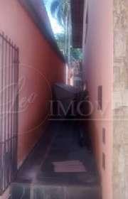 casa-a-venda-em-atibaia-sp-jardim-tapajos-ref-10454 - Foto:13