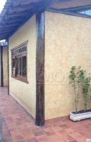 chacara-a-venda-em-atibaia-sp-condominio-pedra-grande-ref-6428 - Foto:4